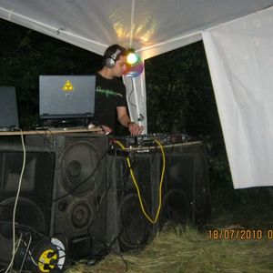 Nass K. - Scream & Shout 09 @ InsomniaFM (06 Oct 2010)