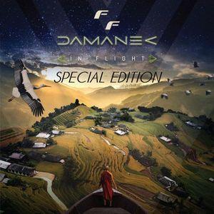 Future Feature 149, 09-21-2018 > DAMANEK In Flight SPECIAL