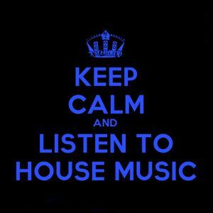 Soulful House & More November 2014 Part 5 By DJ VIP