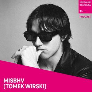MISBHV (Tomek Wirski)
