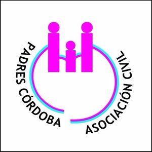 2015-06-27- ARRIBA SABADO - DRA LORENA CUELLO - JORNADA EN LEGISLATURA