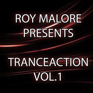 TranceAction vol.1