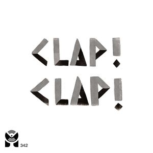 CLAP! CLAP! Xclusive Mix x Mixology