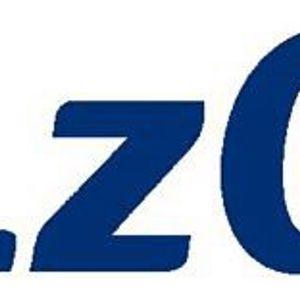 Lesson Zero Radio Show with Doppler, 10/06/2011