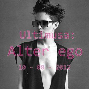 Ultimusa - Alter Ego - 10 - 08 - 2012