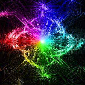 SQRBTZ Bright Lights Trance Mix