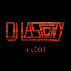 Mix 003