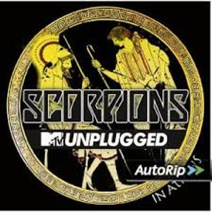 Rich Davenport's Rock Show - Klaus Meine (Scorpions) and Angelica (Murder of My Sweet) Interview