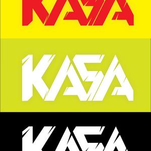 [2012-08-10]Ka.Sa. - First Class Music (Sexy)