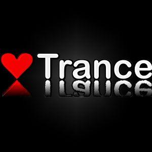 podcast 001 trance''