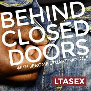 Love and craziness - Behind Closed Doors 53