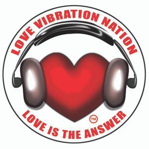 Love Groove mix