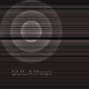 Solarwax - Syr Steps 001