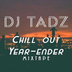 Chill Out Year-Ender Mixtape