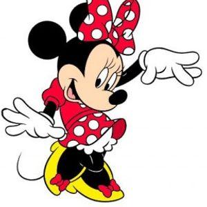 Hot Disney Club - Whiskey, Swing & Bodyshaking
