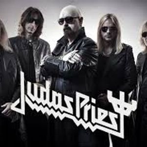 An hour of The Friday Rock Show including tracks from JUDAS PRIEST!!