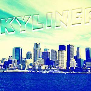 Skyliner - #1 Rawstyle 2014