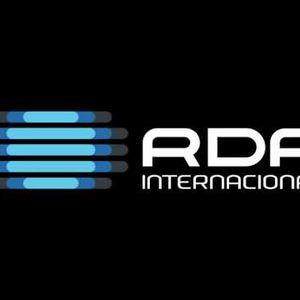 RDPInternacional - Programa Clube da Amizade - Entrev. a Nelson Brito - Pres. CMAljustrel