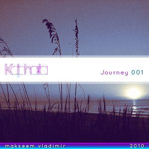 Journey 001