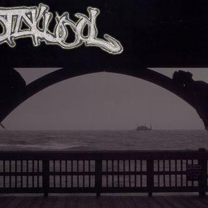 OTAKUOOL 006 - Non Stop Mix!!!