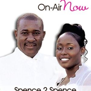 Spence2Spence Music For Your Soul 110114