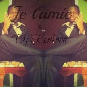 Je t'amie: The Mixtape (Valentines Day)