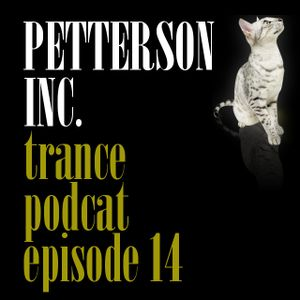 Trance Podcat, Episode 14.