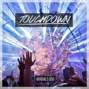 Touchdown - Arrivals 060