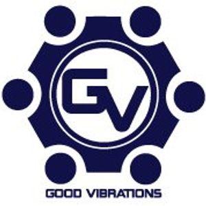 Good Vibrations Set 1-13-14