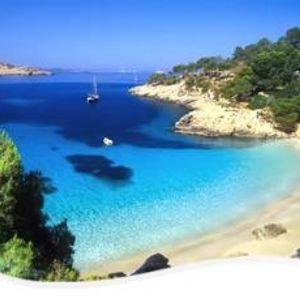 Ibiza Party 2012  part 2