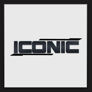 Iconic Promo Mix July 17