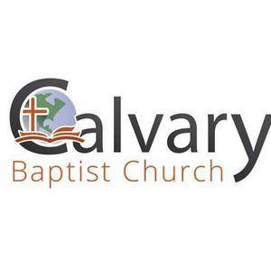 10-15-2017 - Pastor Brian Swillum - The Glory of Jesus in the Tomb (John 19:38-42)