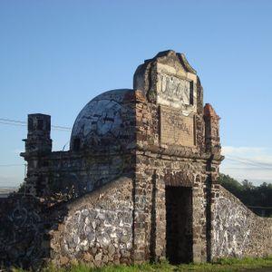 Promocional Somos Nuestra Memoria: El albarradón de Acalhuacan