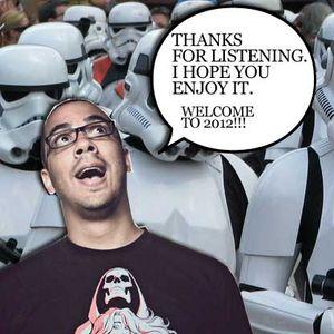 I Haz Podcast January 2012