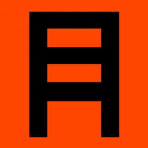 Amplify Berlin #11 Leo Luchini & R&D (Mentor: Black Cracker) (2019-10-26)
