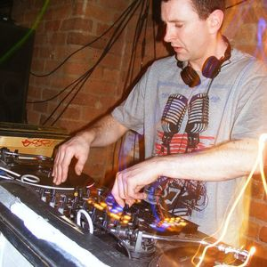Mash Up 2010