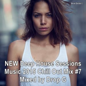 Reposters of new deep house sessions music 2015 chill for New deep house music 2015