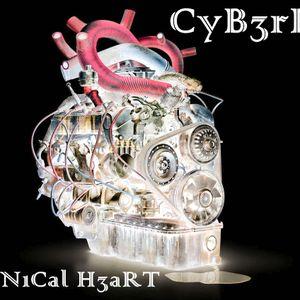 CyB3rPh0b1a {My M3ChaN1Cal H3aRT}