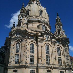 Liveset aus Dresden (Part 1)