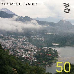 Yucasoul Radio 50