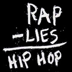 DJ-Csucsu-Hooray! Hip-HopMix