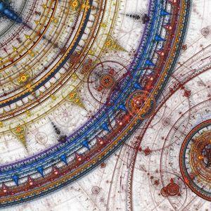 Radio Reflexion Spb Air 26.01.2012