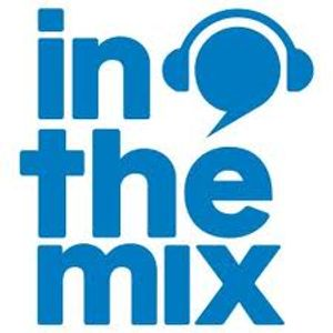 InTheMix Sessions With DekDjReid Progressive
