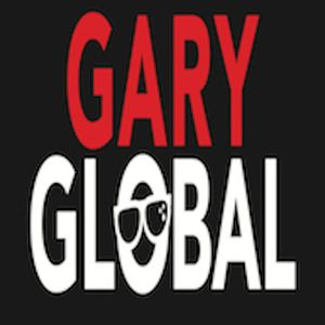 Gary Global & El Salvo - Covers & Originals Part 3