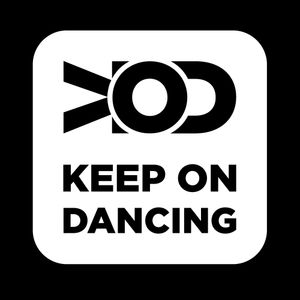 Keep On Dancing 11/Noviembre/2013 A