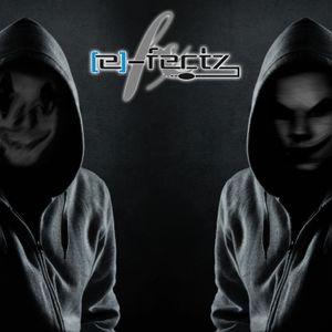 [e]-fectz-Hardstyle Compilation