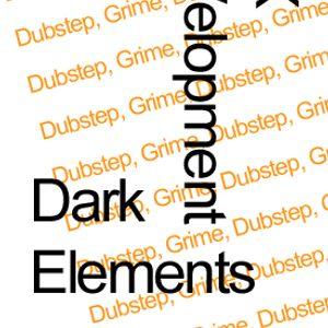 UrbanKings.fm - Dark Elements 04.06.11 [PT2/2] - Darx + D-E-Velopment - Dubstep / Grime