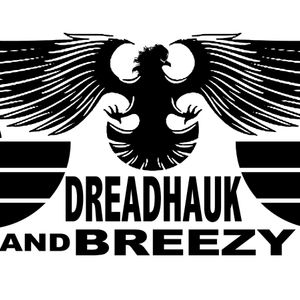 Summer 2012 Electro Progressive House Mix (Dreadhauk vs. Breezy)