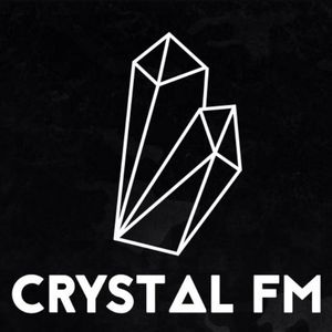 Nokesy On Crystal 104.3 Fm 13.06.15