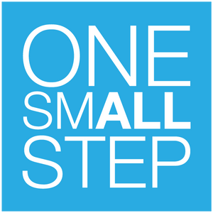 One Small Step Episode 1